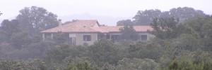 Casa de campo en Almendral