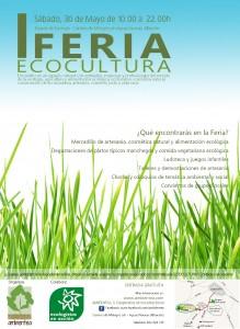 Ecoculturar