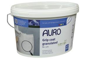 506-grip-coat-granulated-natural-paints