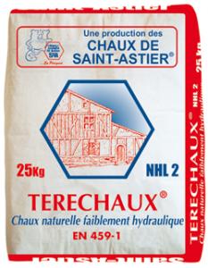 TERECHAUX