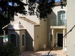 Vivienda en San Roque Carmona