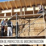 Máster en gestión de proyectos de bioconstrucción